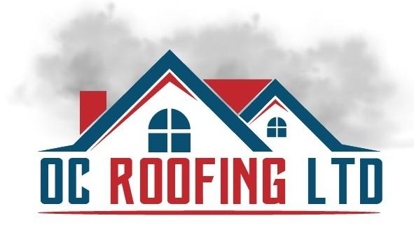 OC Roofing LTD
